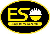 ESO İş Sağlığı ve Güvenliği Web Sitesi